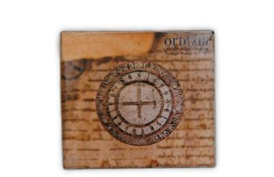 Carta Puebla Ordizia
